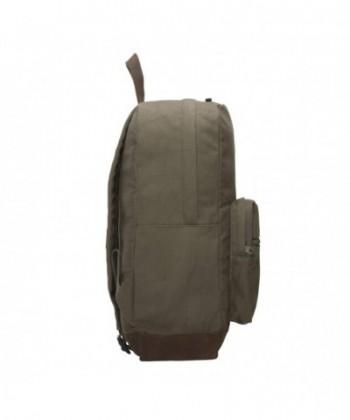 Cheap Real Casual Daypacks