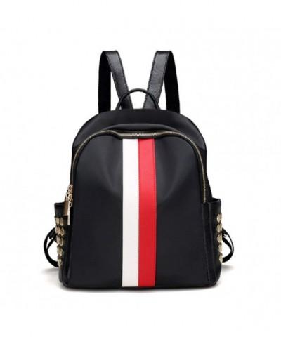 XIN BARLEY Fashion Backpack Travel