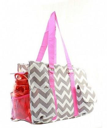 Women Hobo Bags Wholesale
