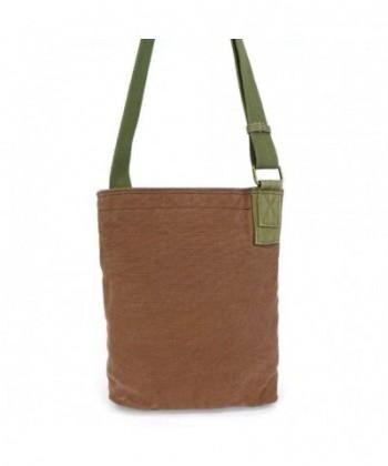 Discount Men Bags