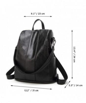 Brand Original Women Backpacks Outlet Online