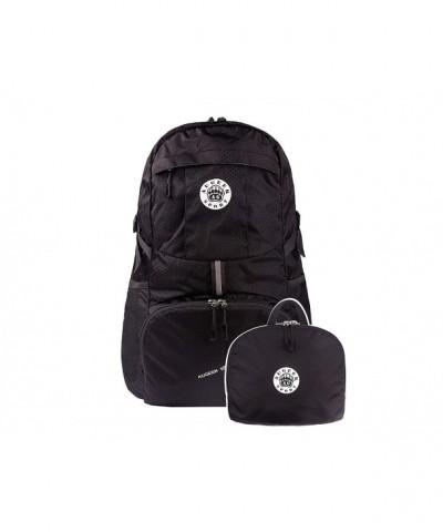 Packable Lightweight Backpack Waterproof Ultralight