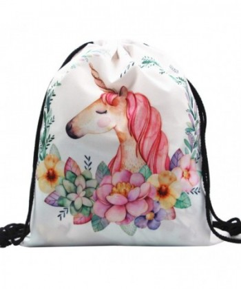 Drawstring Bags Clearance Sale