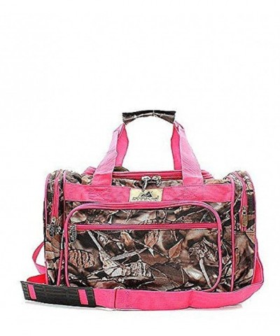 Handbag Inc Lightweight Camouflage 17
