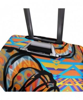 Brand Original Men Luggage for Sale
