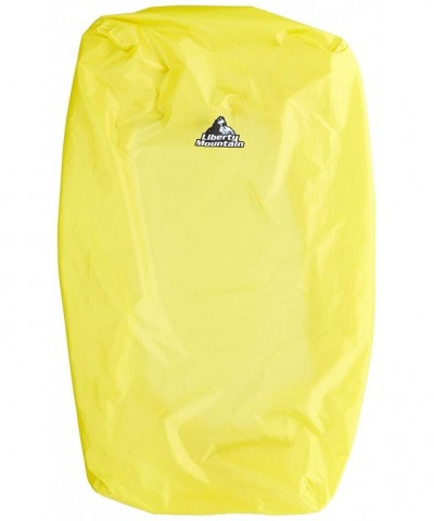 Liberty Mountain Ultralight Backpack Cover