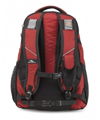 Brand Original Laptop Backpacks Online Sale