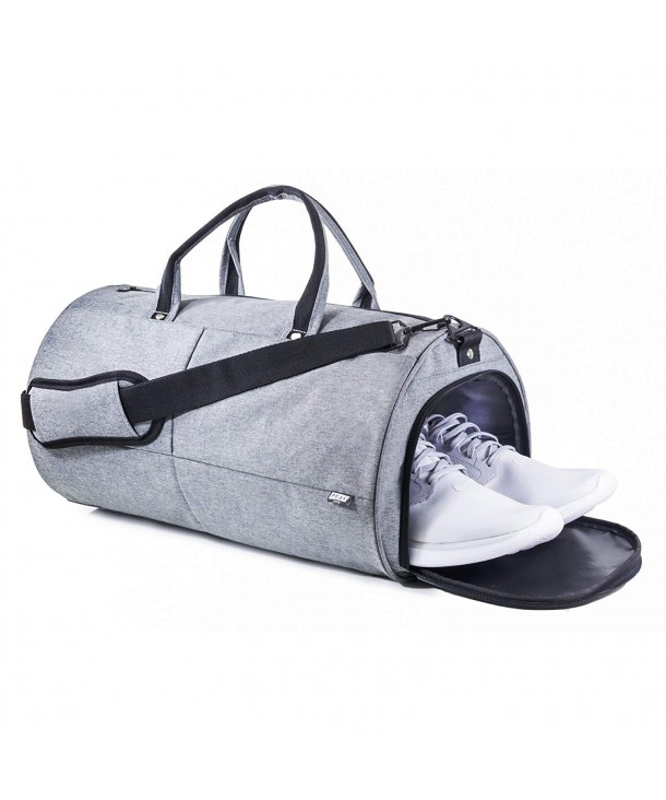 Everyday Duffel Bag Travel Lifetime
