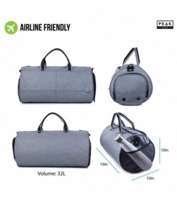 Discount Men Bags Wholesale