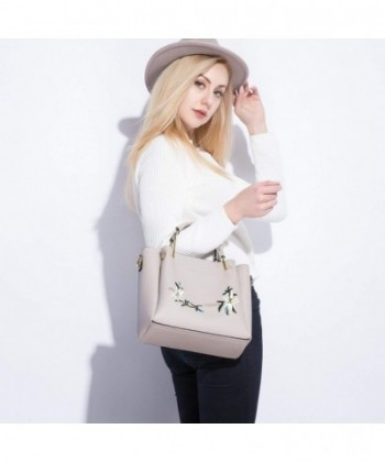 Fashion Women Tote Bags for Sale