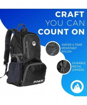 Cheap Designer Hiking Daypacks Online Sale