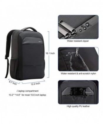 Cheap Real Laptop Backpacks On Sale