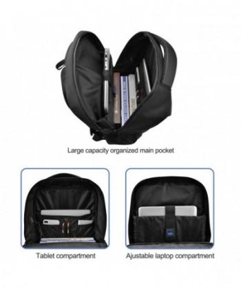 Fashion Men Backpacks Online Sale