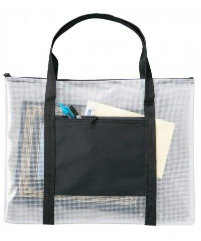 Alvin NBH1013 Deluxe Mesh Bag