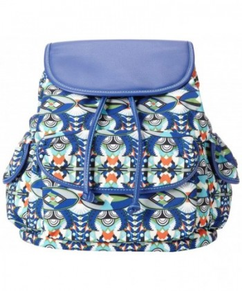 HADAKI Market Pack Hadaki Backpack