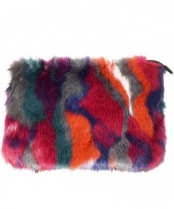 Cheap Women's Clutch Handbags Online Sale