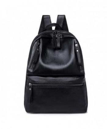 FinancePlan Daypack Backpack Rucksack Shoulder