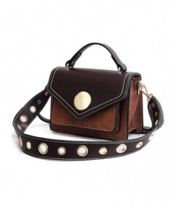 Women Crossbody Bags Clearance Sale