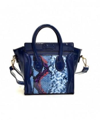 Women Tote Bags Online