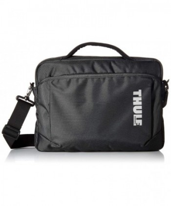 Thule Subterra MacBook Attach 13