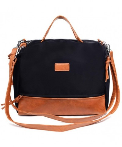 Large Handbag Fashion Shoulder Travel