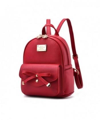 Nodykka Backpack Shoulder Crossbody Handbags
