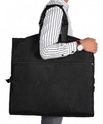 Magictodoor 60 Garment Tri Fold Length