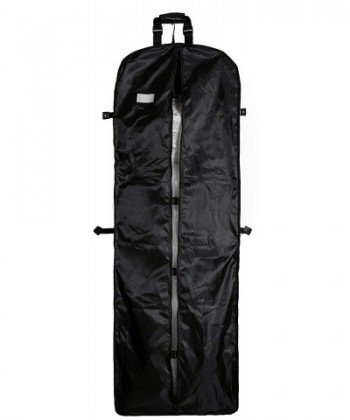 Discount Real Men Luggage Online Sale