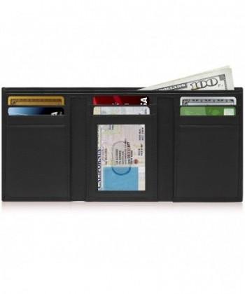 Discount Real Men Wallets & Cases Online