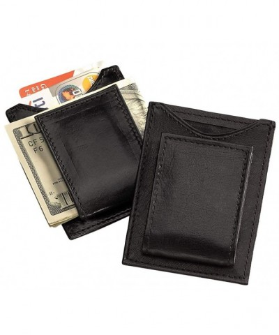 Miles Kimball Front Pocket Wallet