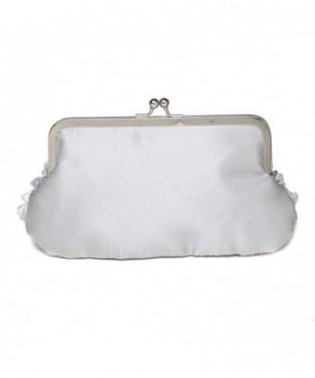 Brand Original Women's Evening Handbags Outlet Online