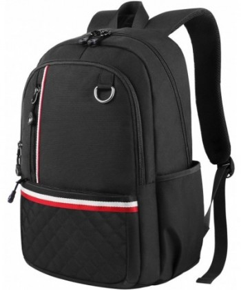 Backpack Lightweight Water Resistant Computer Notebook