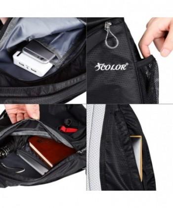 Designer Men Backpacks Online