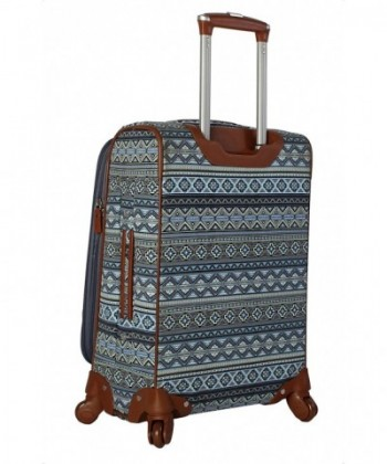 Discount Suitcases Outlet