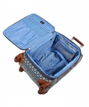 Cheap Men Luggage