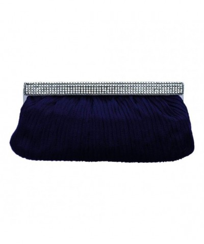 Carlo Fellini Lori Evening Navy