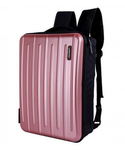 Computer Laptop Backpack Business Shoulder