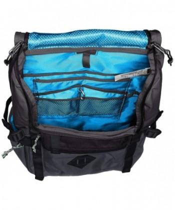 Cheap Designer Men Backpacks