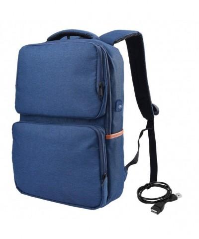 Vbiger 15 6inch Backpack Large capacity Dayback