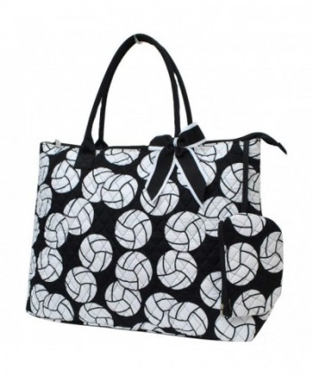 Fashion Men Travel Totes for Sale