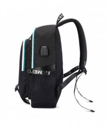 Fashion Laptop Backpacks Outlet Online