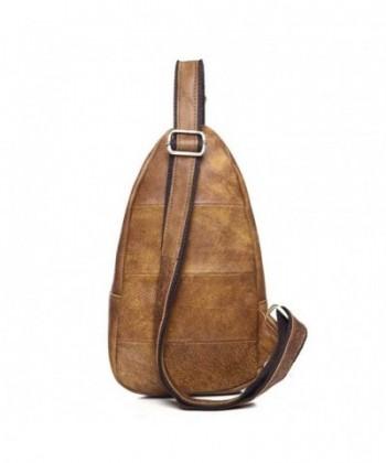 Brand Original Casual Daypacks for Sale