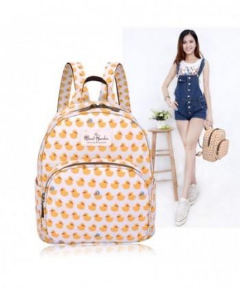Popular Casual Daypacks Online
