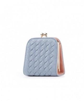 Womens Leather Handbag Holder Wallet