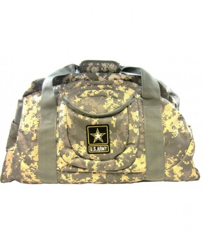 U S Army Medium Ultimate Duffle