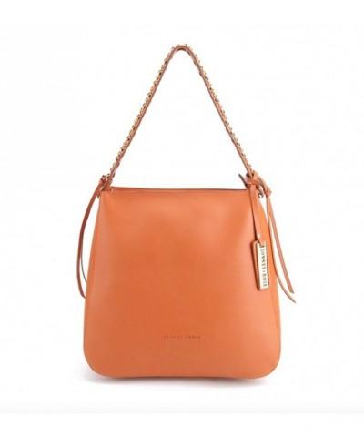 Sonnet Rose Womens Shoulder Handbag