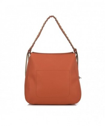 Discount Real Women Top-Handle Bags Wholesale