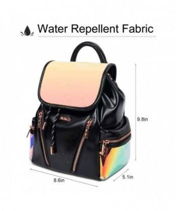 Discount Women Shoulder Bags Outlet Online