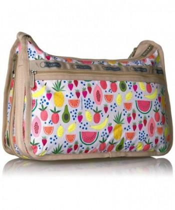 Brand Original Women Shoulder Bags Wholesale