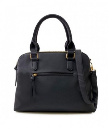 Women Top-Handle Bags Outlet